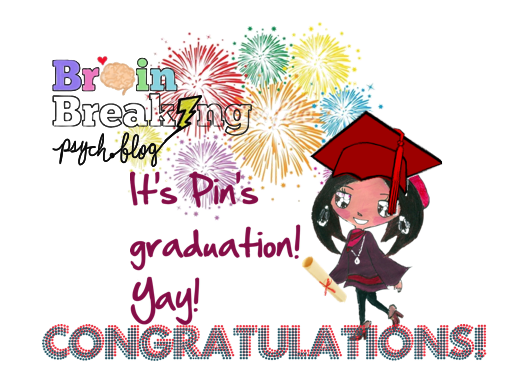 26 best graduation wishes picture its pins graduation congratulations m4hsunfo Images