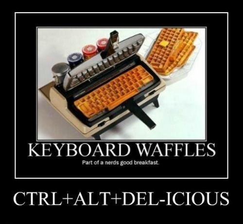 15 Most Funny Technology Images