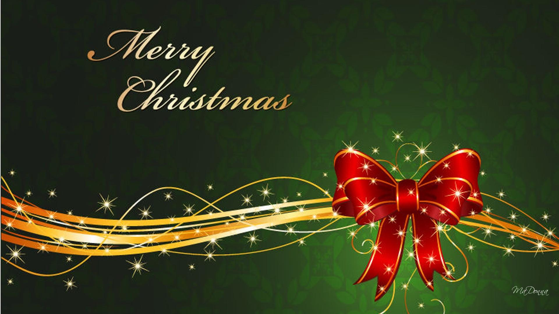 Christmas Quotes And Graphics: 32 Very Best Merry Christmas Wishes Pictures