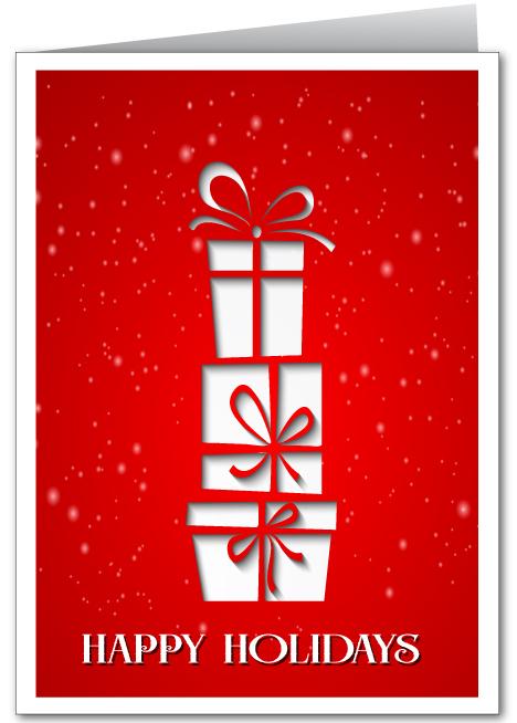 American Greeting Christmas Ornaments