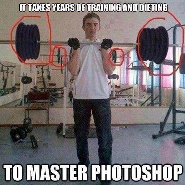 Funny Exercise Meme : Very funny exercise pictures