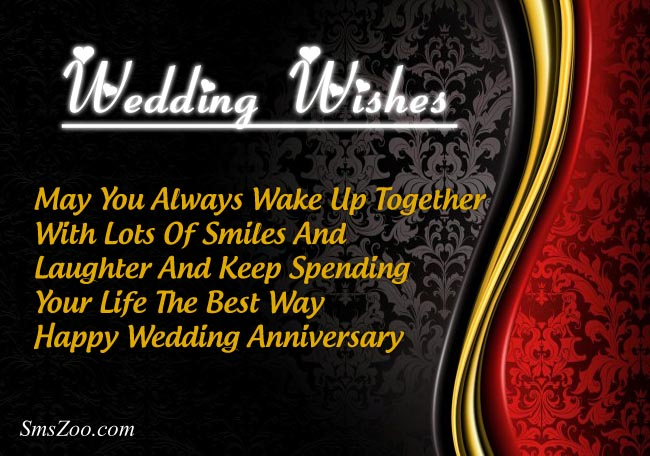 24 Delightful Wedding Wishes To Friend – Best Wishes in Life