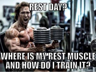 Funny Training Meme : Very funny exercise pictures
