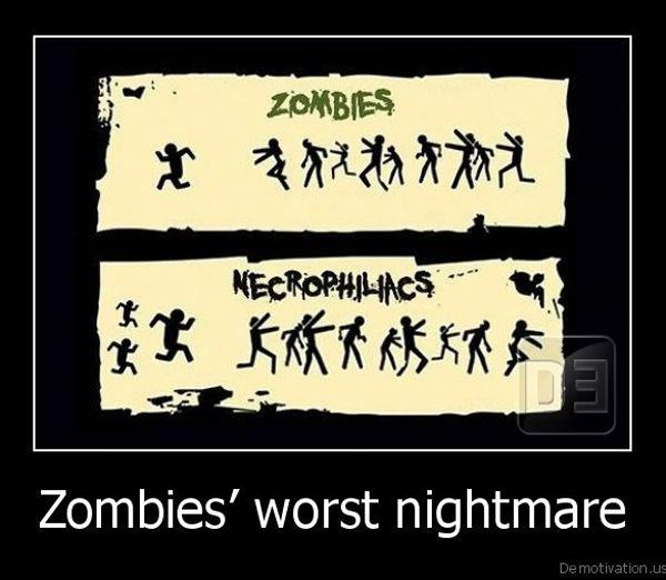 [Image: Zombies-Wrost-Nightmare-Funny-Clipart.jpg]