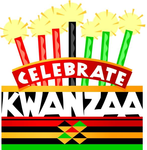 Happy kwanzaa animated picture related posts celebrate kwanzaa poster m4hsunfo