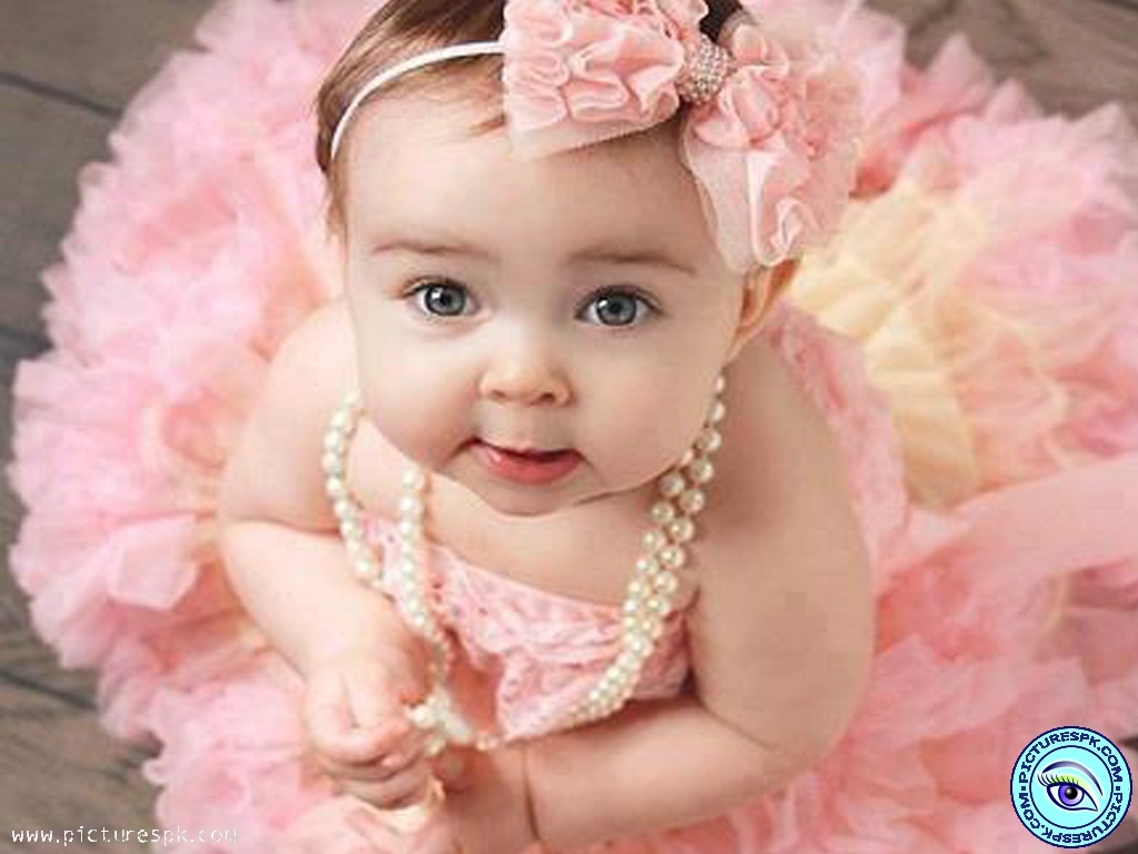 25 Very Cute Babies Pictures