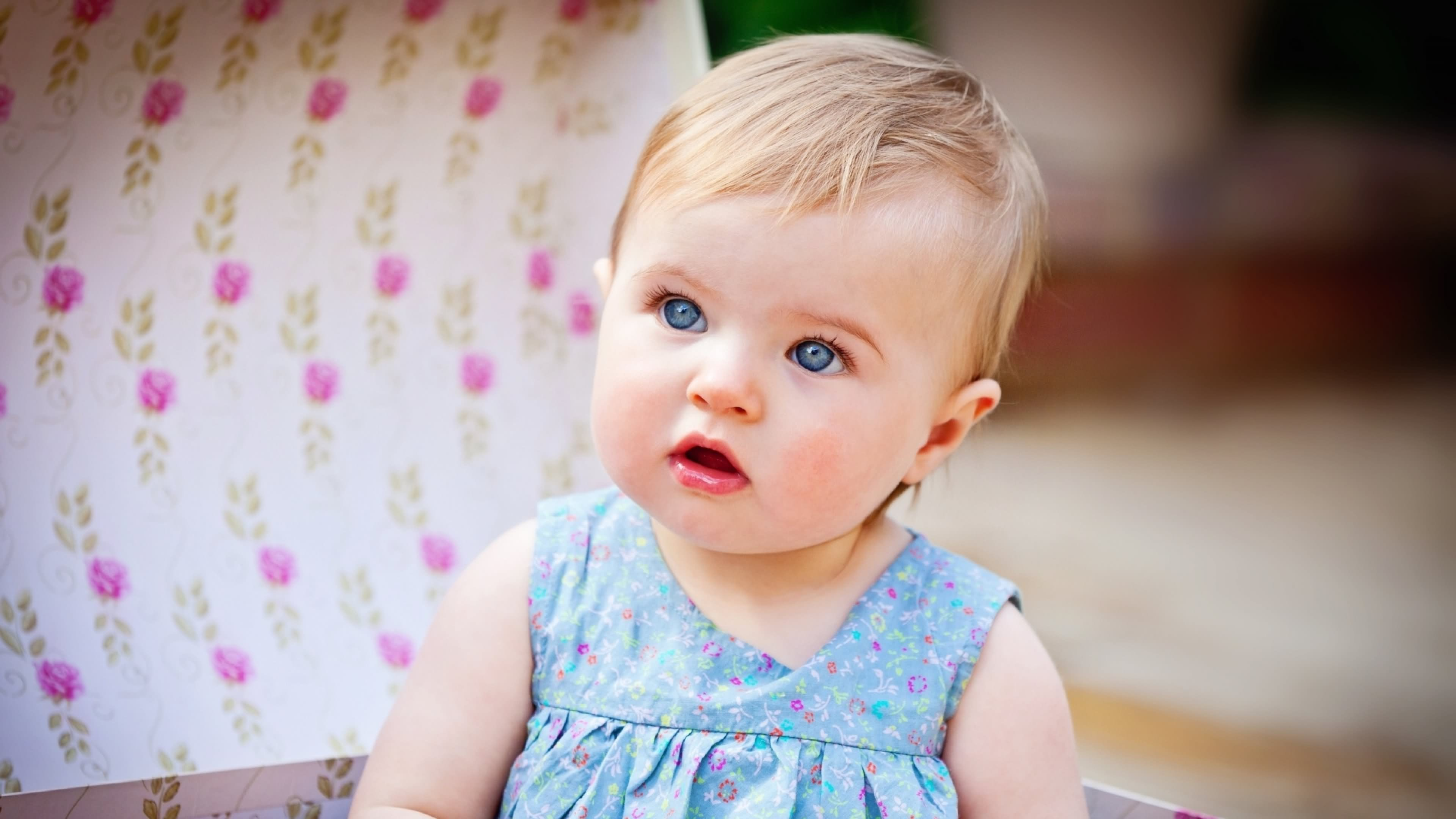 25 very cute babies pictures cute baby girl with blue eyes hd wallpaper altavistaventures Choice Image