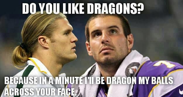 Funny Nfl Memes: 22 Most Funny Sports Images