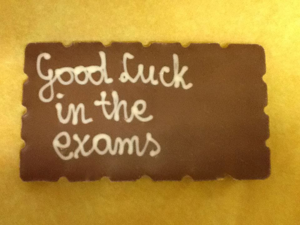43 best good luck wishes for exams picture good luck in the exams picture m4hsunfo