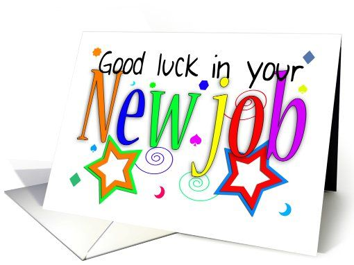 free animated clip art good luck - photo #32