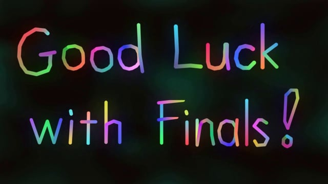 Good Luck On Your Exam Quotes: 43 Best Good Luck Wishes For Exams Picture