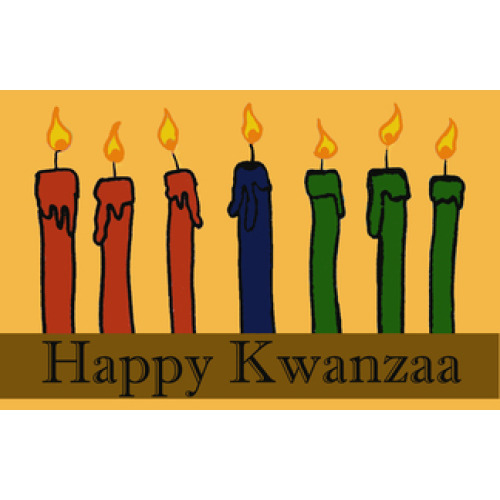 10 beautiful kwanzaa candle pictures happy kwanzaa candles greeting card m4hsunfo
