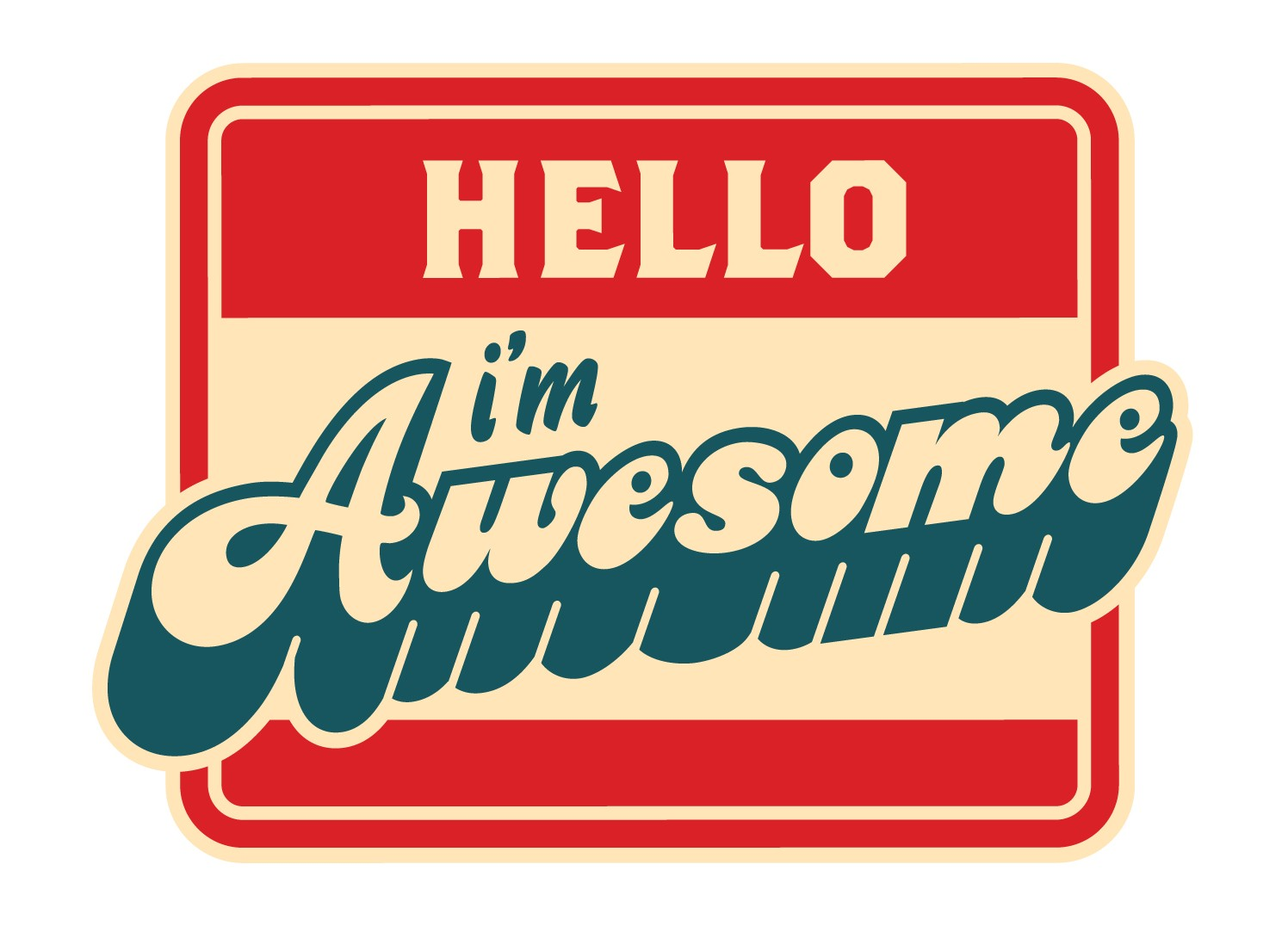 47 wonderful you are awesome pictures rh askideas com you are awesome clip art images you are so awesome clip art