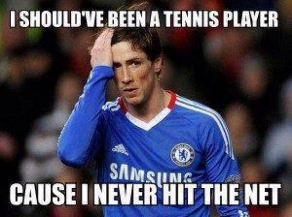 Funny Meme Football : Most funny sports images