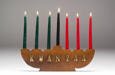 Kwanzaa image