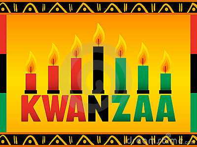 Kwanzaa greetings kwanzaa wishes greeting card m4hsunfo