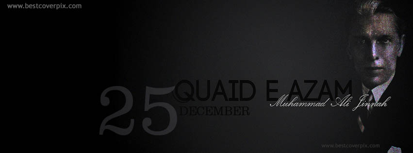 [Image: 25-December-Quaid-E-Azam-Day-Facebook-Cover-Picture.jpg]