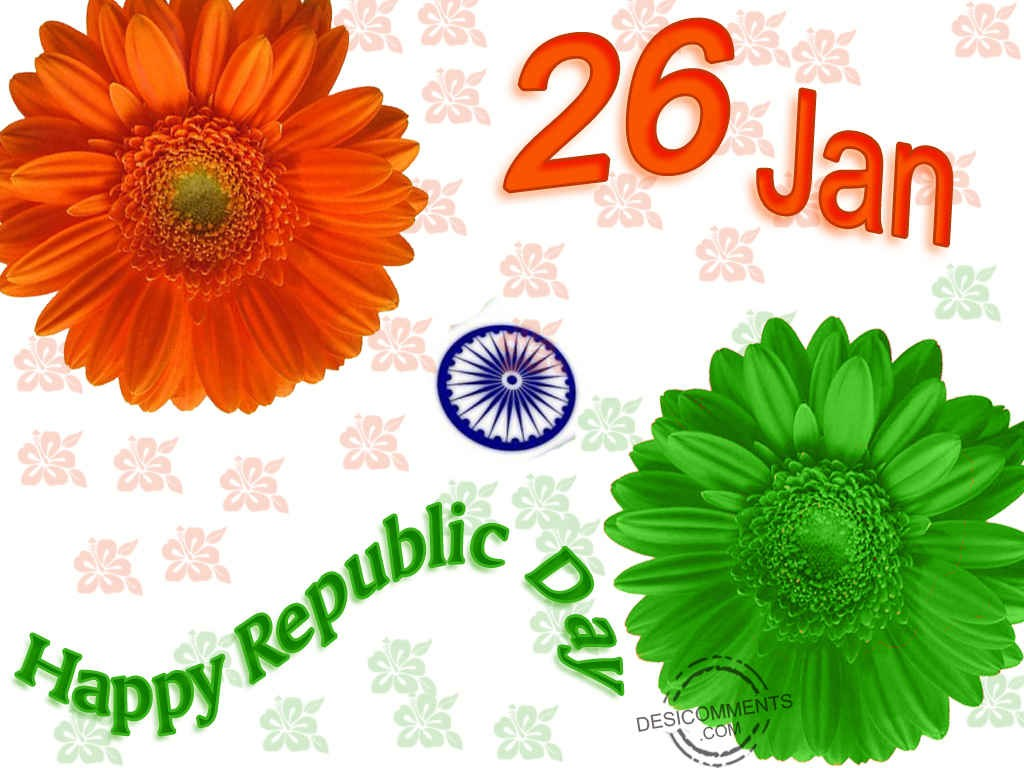 26 jan republic day 26 january 2018 republic day wishes, republic day images hd, republic day wallpapers,republic day images pictures, republic day shayari, greetings.
