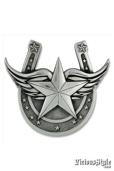 8 nice horseshoe tattoo art designs horseshoe clipart black and white horseshoe clip art cnc