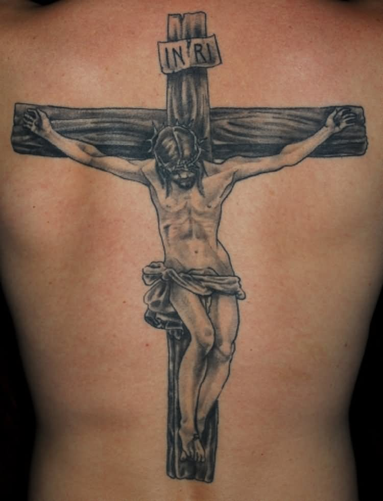 21 incredible religious tattoo images and designs for Religious tattoo designs