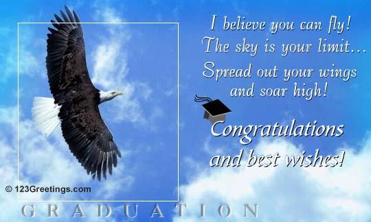 30 wonderful congratulations on graduation wishes pictures congratulations and best wishes graduation m4hsunfo