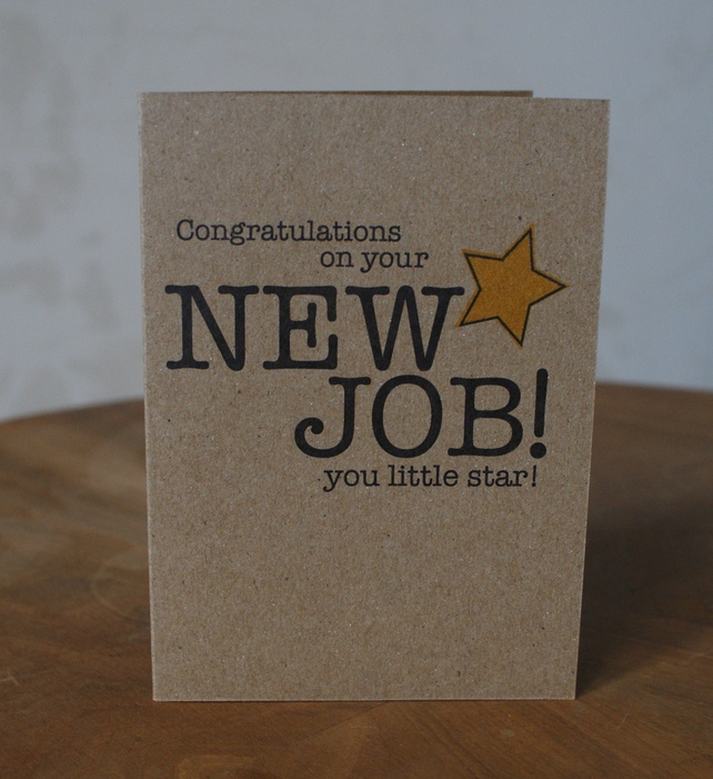 Congrats On Your New Job Quotes: 15 Best Congratulations On New Job Wishes Pictures