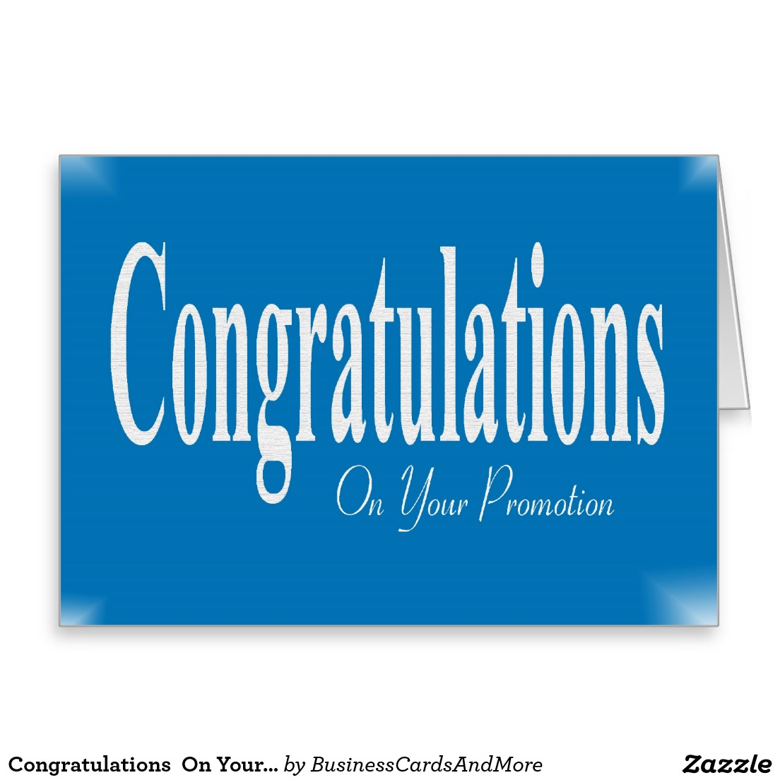 Promotion congratulations images - photo#5