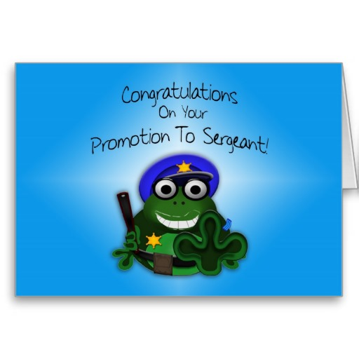 32 delightful congratulations on promotion pictures