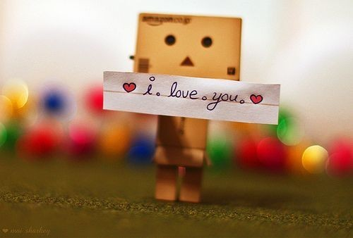 15 cute i love you pictures dunbo with i love you cute picture voltagebd Gallery