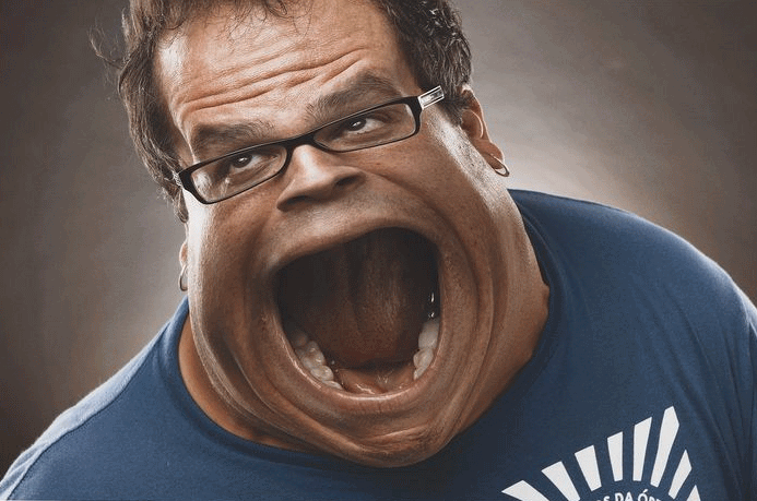 Fat-Man-Funny-Laugh-Face-Picture.png