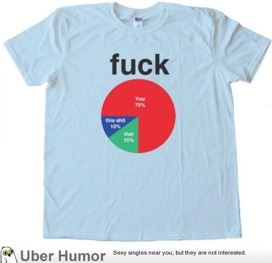 Funny Tshirt Quotes Custom Fuck Funny Tshirt Quote