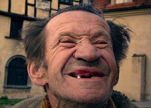 ผลการค้นหารูปภาพสำหรับ laugh funny