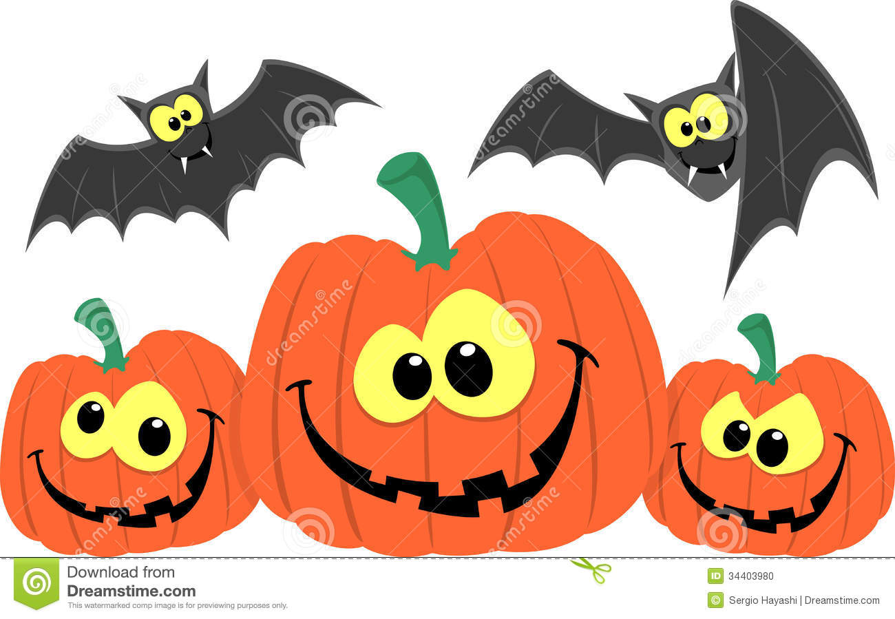 20 most funny pumpkin pictures Halloween Skeleton Clip Art Cute Halloween Clip Art