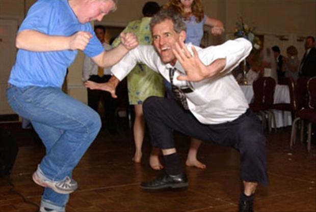 funny dancing pictures - photo #8