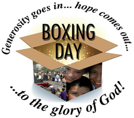 Generosity-Goes-In-Hope-Comes-Out-Boxing-Day-To-The-Glory-Of-God.jpg