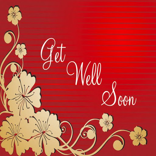 48 best get well soon greeting cards get well soon wishes card m4hsunfo