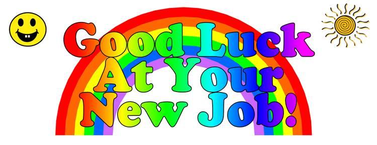 Congratulations Quotes New Job Position: 15 Best Congratulations On New Job Wishes Pictures