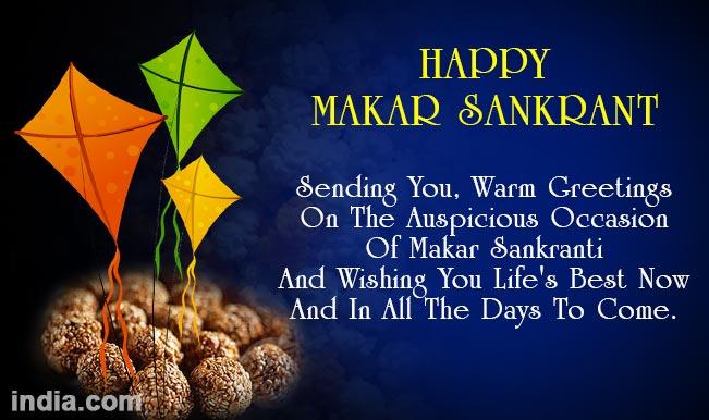 Happy makar sankrant sending you warm greetings on the auspicious happy makar sankrant sending you warm greetings on the auspicious occasion of makar sankranti m4hsunfo