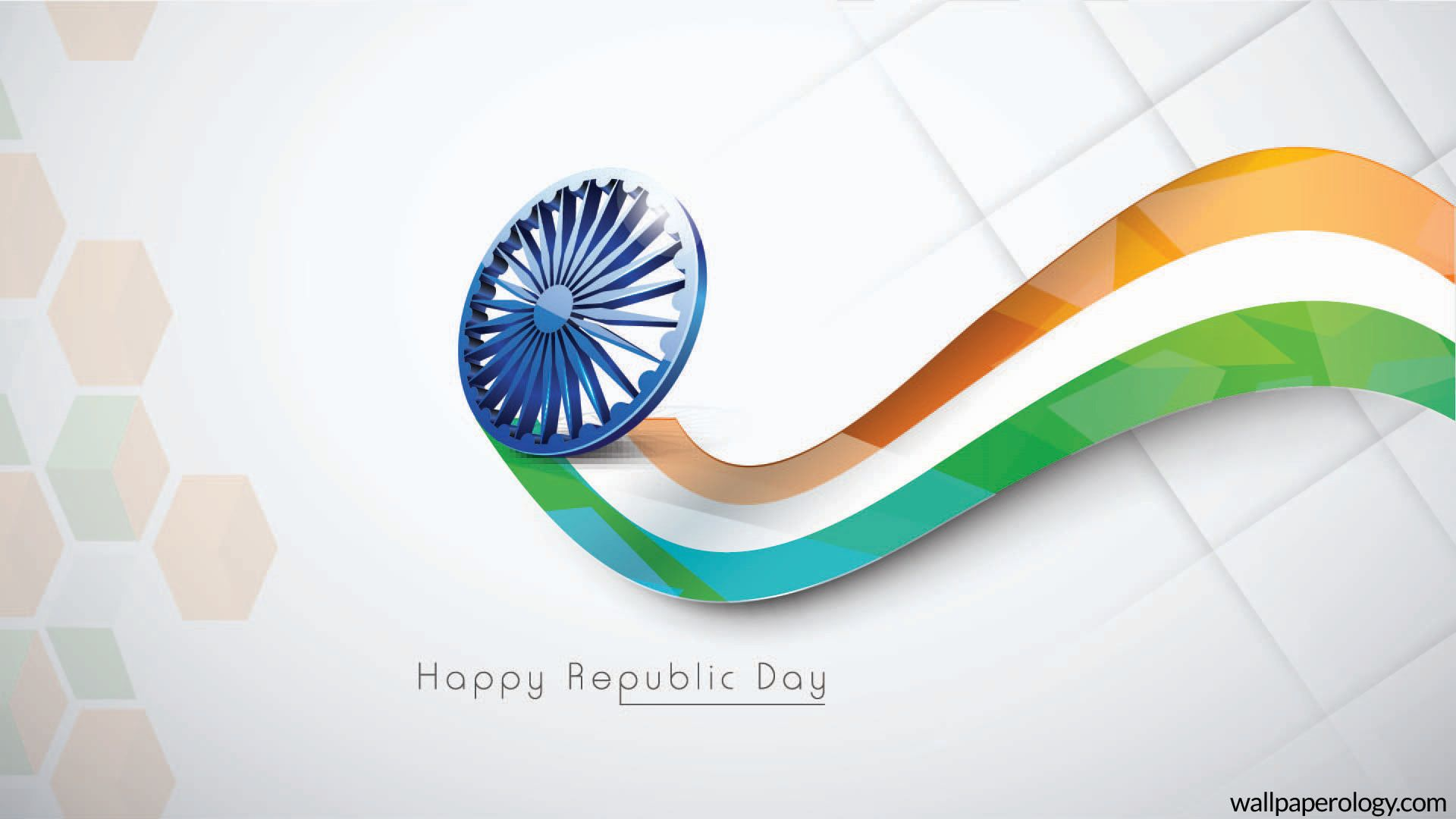 happy republic day hd images wallpapers