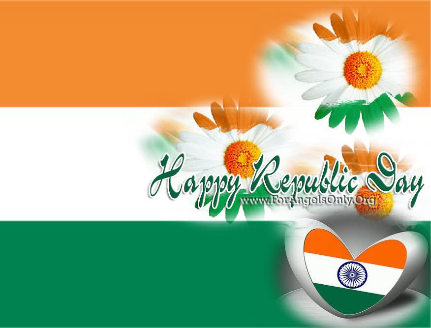 republic day in tamil essay with tamil language Here is tamil republic day 2017 greetings and messages, republic day wallpapers in tamil language, famous republic day tamil quotations, republic day.