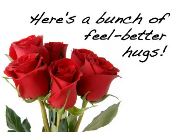 https://www.askideas.com/media/08/Heres-A-Bunch-Of-Feel-Better-Hugs.jpg