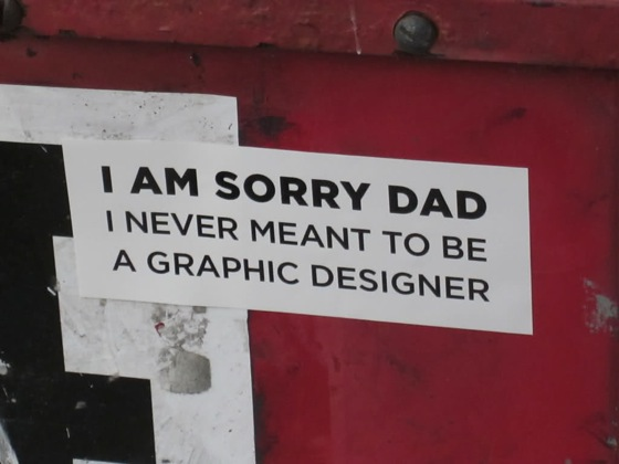 13 Wonderful Sorry Dad Pictures