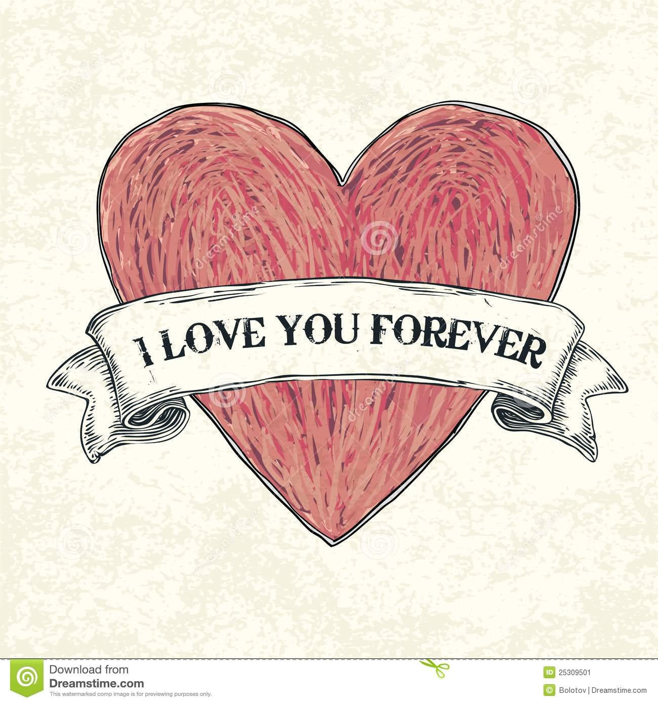 37 best love you forever images i love you forever clipart biocorpaavc