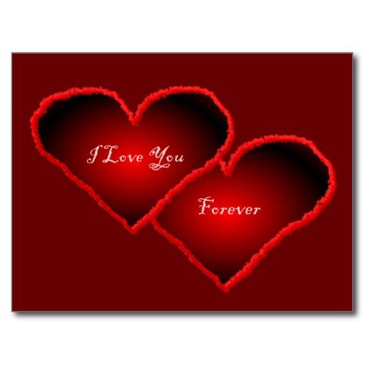 37 best love you forever images. Black Bedroom Furniture Sets. Home Design Ideas