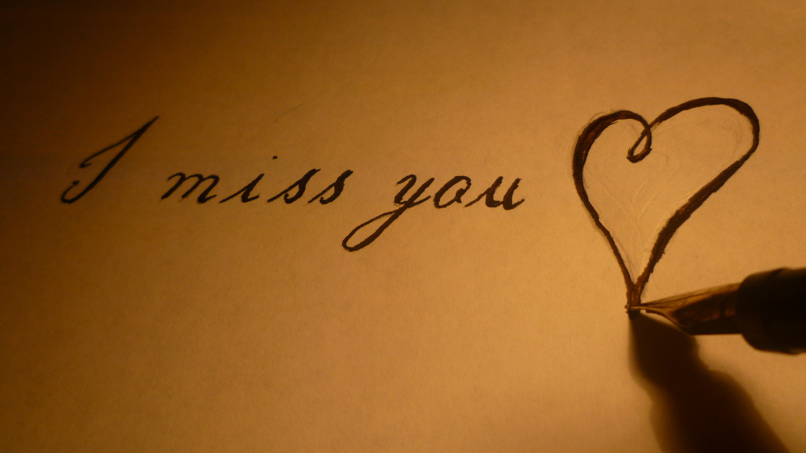 Facebook Cover Photos With Quotes I Miss You Facebook Cover Picture