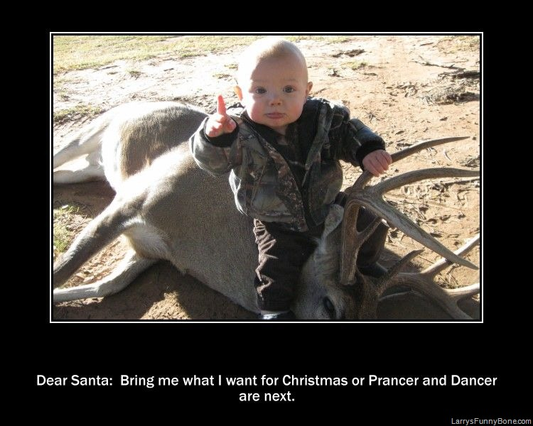 60 Very Funny Hunting Pictures Adorable Funny Hunting Quotes