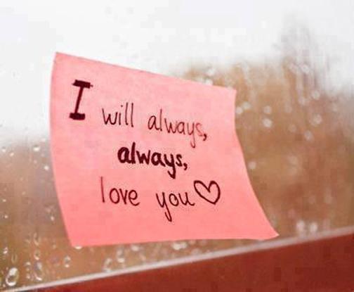 I-Will-Always-Always-Love-You-...