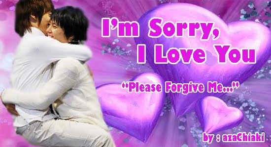 Sorry Jaan Love Wallpaper : 23 Delightful Sorry Love Pictures