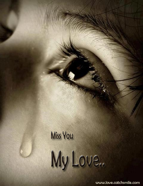 Miss U My Love | galleryhip.com - The Hippest Galleries!