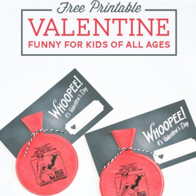 Valentine Funny For Kids Of All Ages Funny Picture
